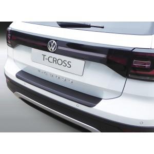 Plastična zaštita branika za Volkswagen T-CROSS