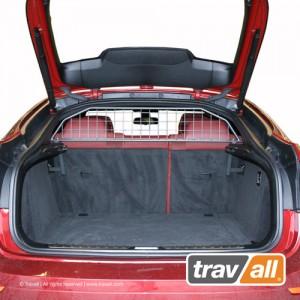 Zaštitna mreža za BMW X6