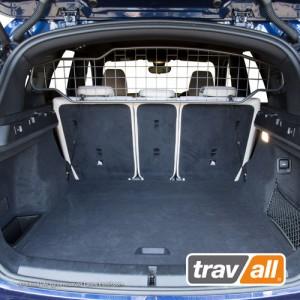 Zaštitna mreža za BMW X1