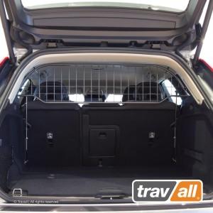 Zaštitna mreža za Volvo XC60