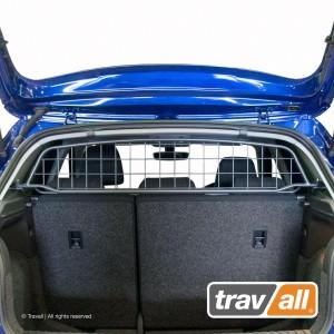 Zaštitna mreža za Seat Ibiza Hatchback/SC