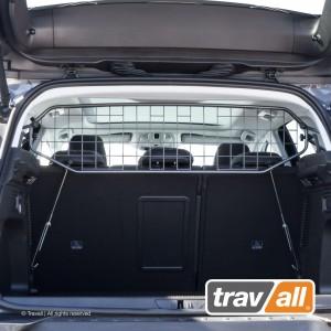 Zaštitna mreža za OPEL/Vauxhall Grandland X