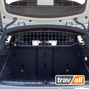 Zaštitna mreža za BMW X2