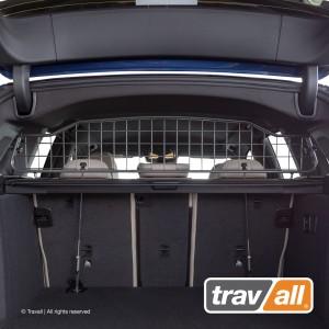 Zaštitna mreža za BMW X3
