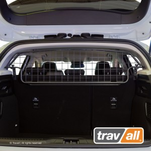 Zaštitna mreža za Ford Focus Hatchback