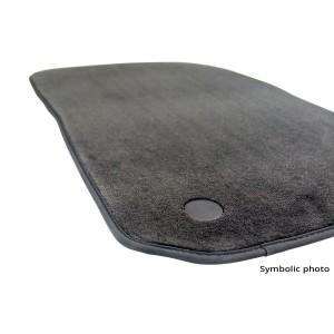Tekstilni tepisi za Toyota C-HR (hybrid)