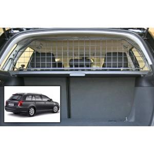 Zaštitna mreža za Toyota Avensis Tourer