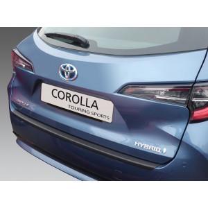 Plastična zaštita branika za Toyota COROLLA TOURING SPORTS/TREK