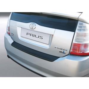 Plastična zaštita branika za Toyota PRIUS/AQUA/C
