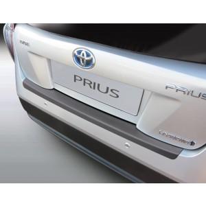 Plastična zaštita branika za Toyota PRIUS