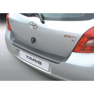 Plastična zaštita branika za Toyota YARIS 3/5 vrata