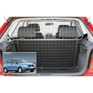 Zaštitna mreža za Volkswagen Polo