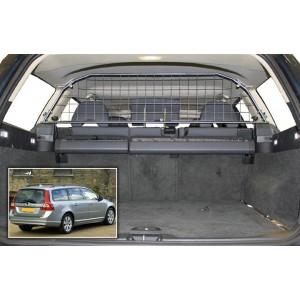 Zaštitna mreža za Volvo V70/XC70 Karavan