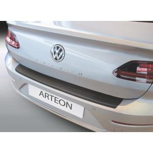 Plastična zaštita branika za Volkswagen Arteon