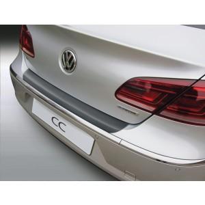 Plastična zaštita branika za Volkswagen CC 4 vrata