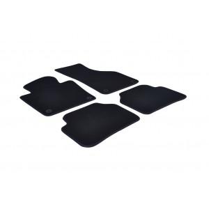 Tekstilni tepisi za Volkswagen Passat