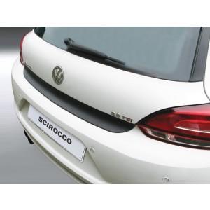 Plastična zaštita branika za Volkswagen SCIROCCO 3 vrata
