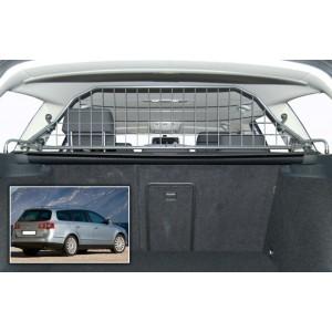 Zaštitna mreža za Volkswagen Passat Variant